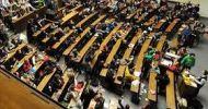 Υπουργείο Παιδείας: Με self test οι δια ζώσης εξετάσεις των φοιτητών στα Πανεπιστήμια -Εξετάσεις και εξ αποστάσεως